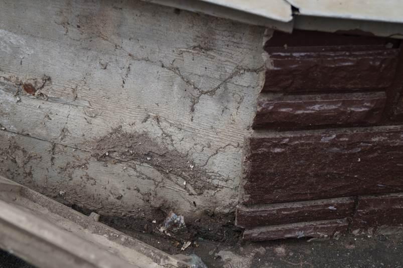 Замоноличены бетоном приготовление растворов вручную цементных
