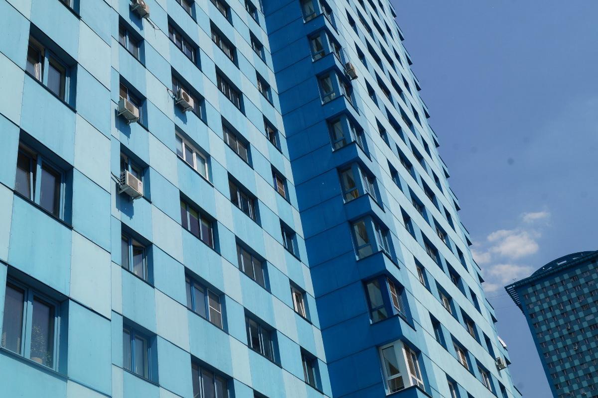 Read more about the article Какова причина аварии системы водоснабжения, имевшей место 27 июня 2016 года, в жилых помещениях