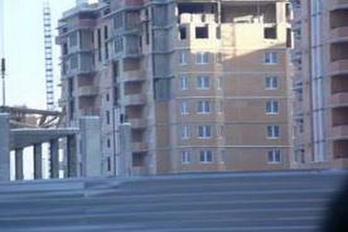 Read more about the article Определение  объема и стоимости выполненных строительно-монтажных работ